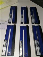 VW3A4416稳定优势Telemecanique滤波器VW3A4416