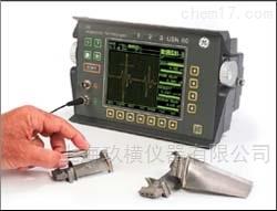 超声波探伤仪USN60