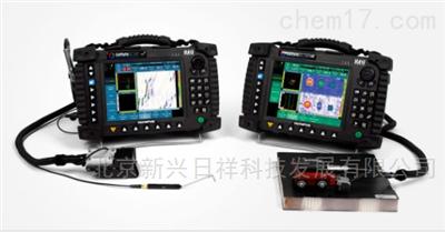 OmniScan MX ECA/ECT奥林巴斯OmniScan MX ECA/ECT涡流阵列