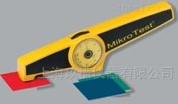 MikroTest麦考特涂层测厚仪
