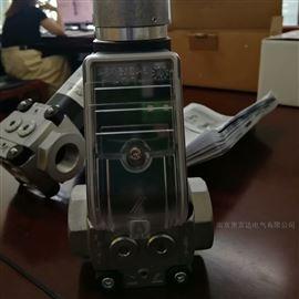 IRIS-3010DKrom火焰探测器UVS 10D0G1从容淡定