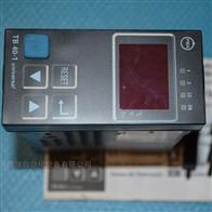 TB40-100-00090-000PMA TB40-1温控器制冷过程PMA限位控制器