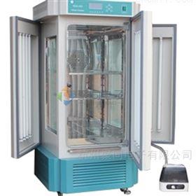 实验室智能人工气候箱PRX-80A气候培养箱