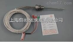 WZPK-273 S铠装热电阻