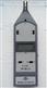 衡仪HY104声级计
