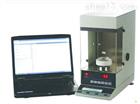 QBZY-2张力测定仪