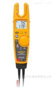 Fluke T6-1000 非接触电压钳表