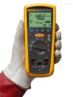 Fluke 1508美国福禄克Fluke测试仪绝缘电阻
