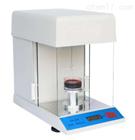 JYW-200A液体张力仪 张力测定仪