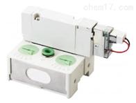 SNP日本喜开理CKD电磁阀复合功能型5通