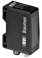 OM70-X0150.HI0720.EK瑞士堡盟Baumer传感器测距