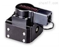 HYEC系列美国穆格MOOG电液阀具有特殊功能