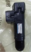 现货供应KRACHT安全阀 SPVF40A2F1A12好价格