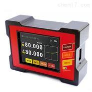 电子水平仪 水平测量仪