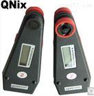 尼克斯现货经销QNIX1200/1500涂层测厚仪