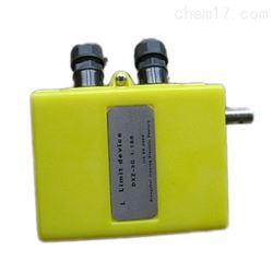 限位器LX44-CSK2-11C限位開關