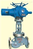 HHG8707仪器仪表电站截止阀