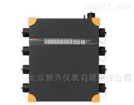 Fluke 1760TR 三相电能质量记录仪
