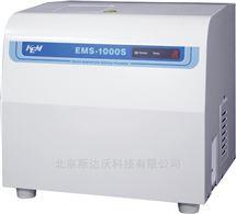 EMS-1000S电磁旋转粘度计   运动粘度仪