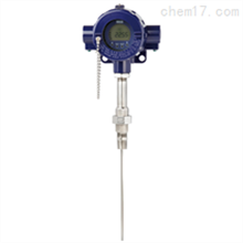 TR12-B, TR12-M德国威卡WIKA过程热电阻温度计