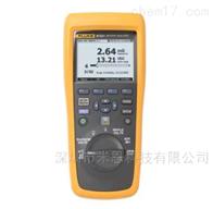 Fluke BT500福禄克 Fluke BT500 系列蓄电池内阻分析仪