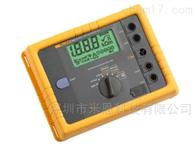 Fluke 1623-2 KIT福禄克Fluke 1623-2 KIT 接地电阻测试仪