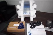 ABI梯度PCR仪Veriti 96