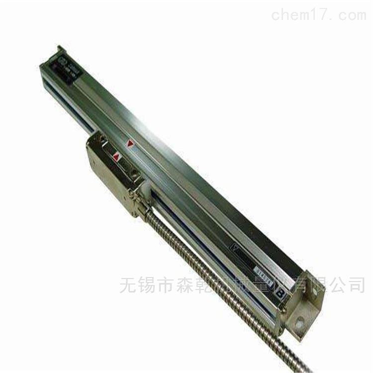 WTB5-2000光栅尺传感器