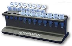 0.2 mL PCR Strip MagneticMSR812 Permagen分离架