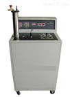 BF-63液化石油气残留物测定