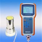 RP-635辛烷值十六烷值测定仪