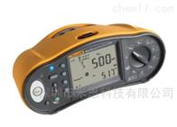 Fluke 1664 FC福禄克Fluke 1664 FC 多功能安装测试仪