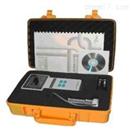 RASX-100K辛烷值十六烷值测定仪