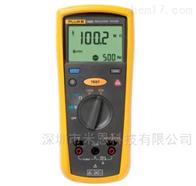 Fluke 1503福禄克Fluke 1503 绝缘电阻测试仪