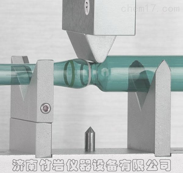 北海安瓿瓶折断力试验机生产厂家
