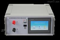 SHHZDA-300便携式直流断路器特性测试仪