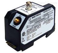 ST5484E-121-532-00METRIX振动变送器