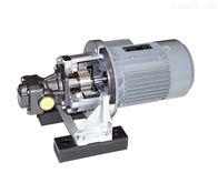 KF63RF1KRACHT泵