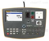 Fluke 6500-2福禄克 Fluke 6500-2 电器安规测试仪