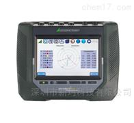 Mavowatt 230德國GMC Mavowatt 230電能質量分析儀