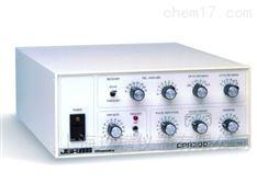 DPR300-脉冲发射接收器