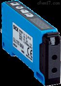 GLL170T-B434S04德国施克SICK光纤传感器