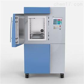 MultiRad160生物学X射线辐照仪MultiRad160