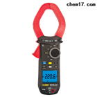 AEMC 603钳形表电流测试量程3000A直流
