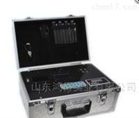 SQ-SDB38便携智能多参数水质分析仪SQ-SDB38