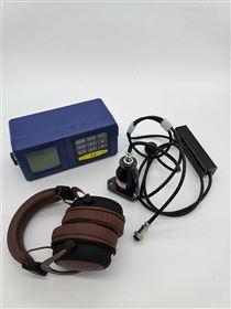 HT-2000S听漏仪