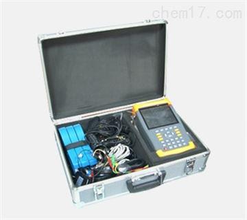 GSYD-C手持式三相多功能用電檢查儀