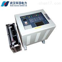 HDXL输电线路异频参数测试系统