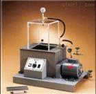 润滑脂抗水喷雾性测定仪