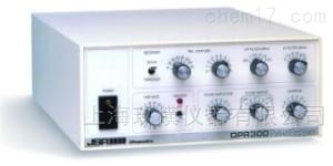 DPR300发生器
